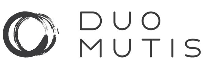 Duo Mutis