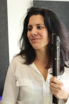 Paola Muñoz Manuguián