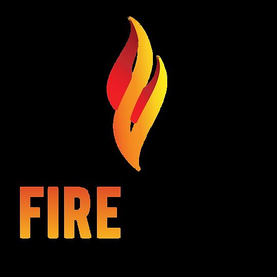 FireLightLOGO_RGBforWeb.png