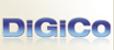 digicologo.png