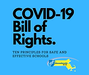 covid-19_bill_of_rights_facebook.png