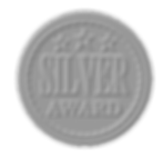 award-transparent-silver-2.png