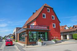 Raiffeisenbank Reichenschwand