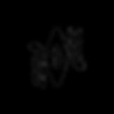 paddle logo black.png