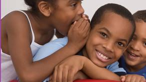 Intervención para las peleas entre hermanos y hermanas: Recursos para terapeutas