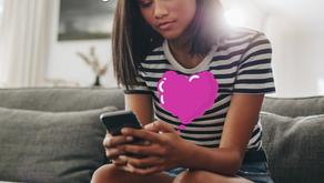 CBT style intervention for teens & older children: Inside - Outside feelings
