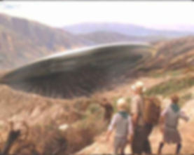 NEUFOR UFO pic B.jpg