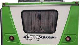 gypsey-lite-impi-2-600x665.jpg