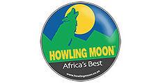 Howling-Moon-Logo-new.jpeg