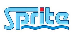 sprite-caravans-logo.jpeg