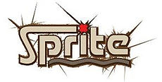 sprite-logo.jpeg