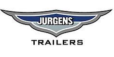 Jurgens-Trailers-Logo.jpeg