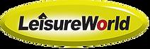 LeisureWorld-logo2.png