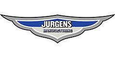 JurgensManufacturingLogo-1.jpeg