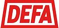 kaufmann_outdoor_logo.jpeg