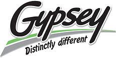 GypseyLogo300.jpeg