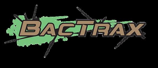 Logo BacTrax.png