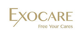 ExoCare_Logo1-01.jpg