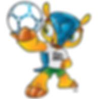 5_2014巴西世界杯吉祥物.jpeg