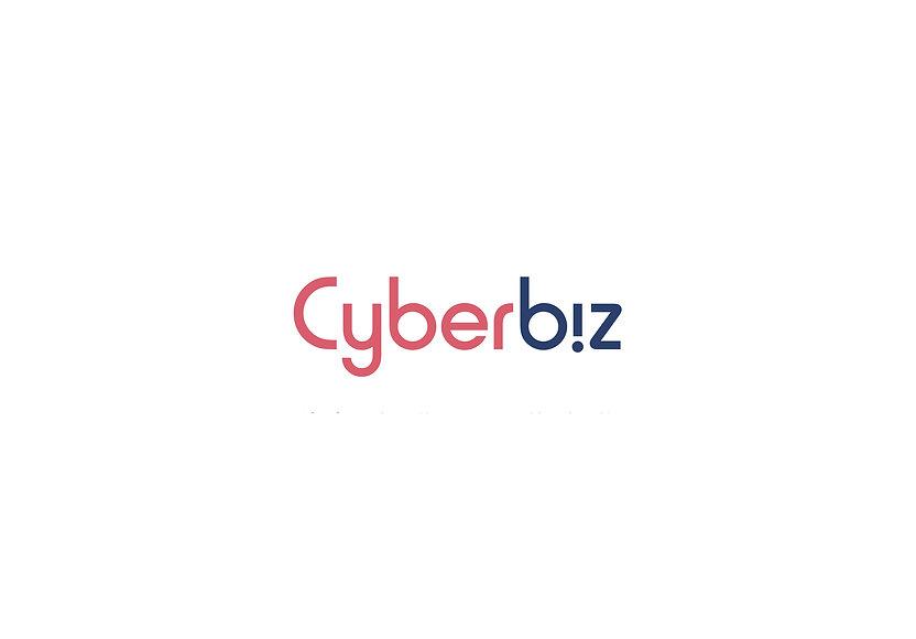 Cyberbiz_logo-01.jpg