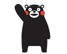 6_熊本熊.jpeg