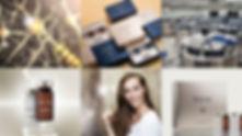 品牌对于企业作用_图片调整_190404-05.jpg