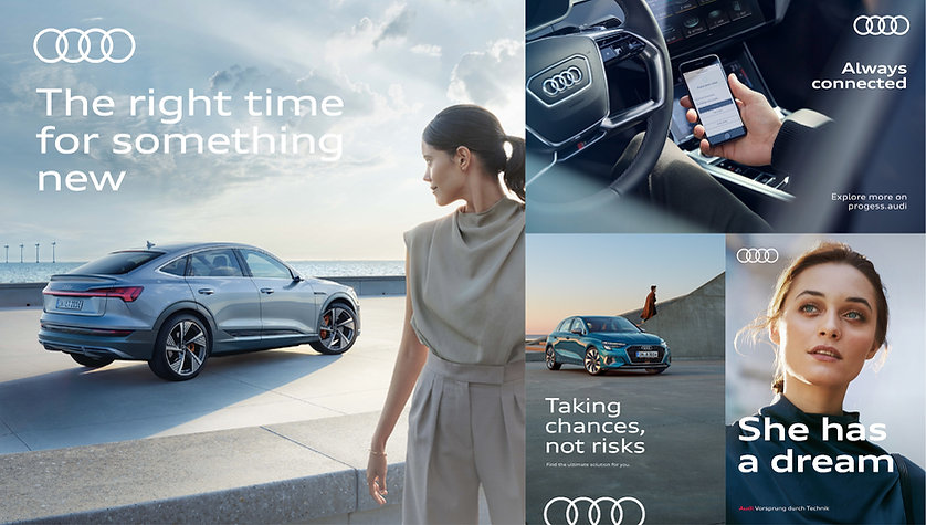 Audi_sample.jpg