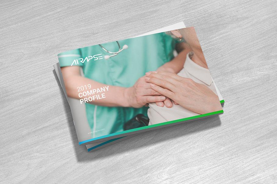 AIRAPSE_05_Brochure.jpg