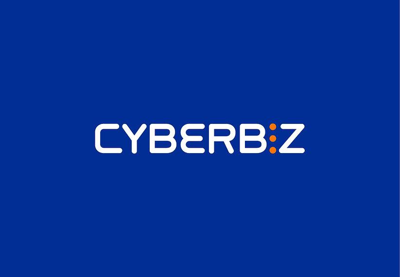 CB_Logo.jpg
