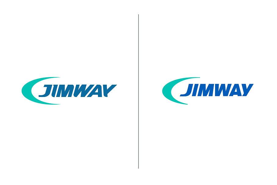 JIMWAY_S-09.jpg