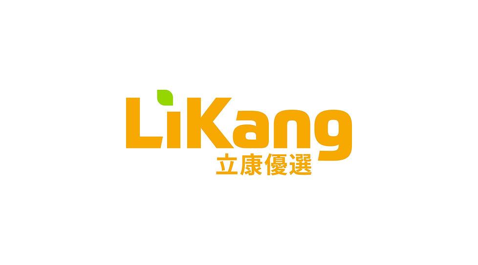 LiKang_S-05.jpg