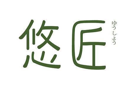 Logo-01-01-01.jpg