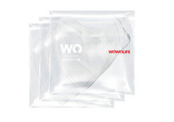 wowolife_packaging_d1 1