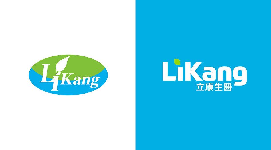 LiKang_S-01.jpg