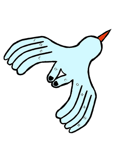 JO_OC_logo.png