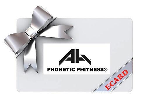 PHONETICPHITNESS®_ECARD.jpg