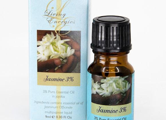Jasmine 3%