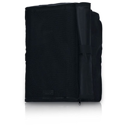 CP8 OUTDOOR COVER