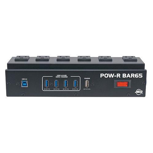 Power Bar65