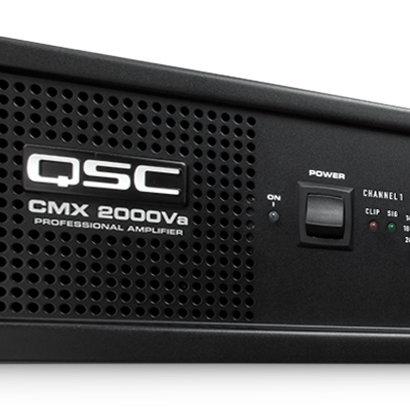 CMX2000Va