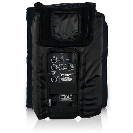 CP12 OUTDOOR COVER