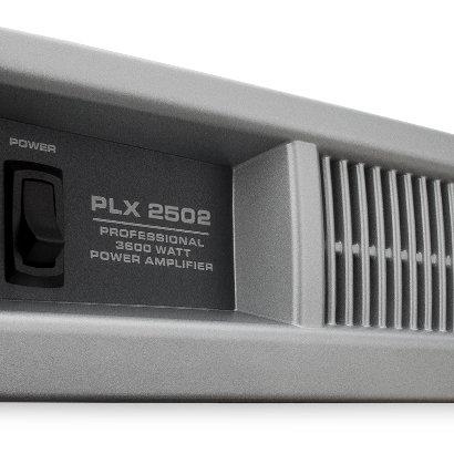 PLX2502