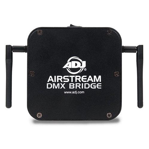 Air Stream DMX Bridge