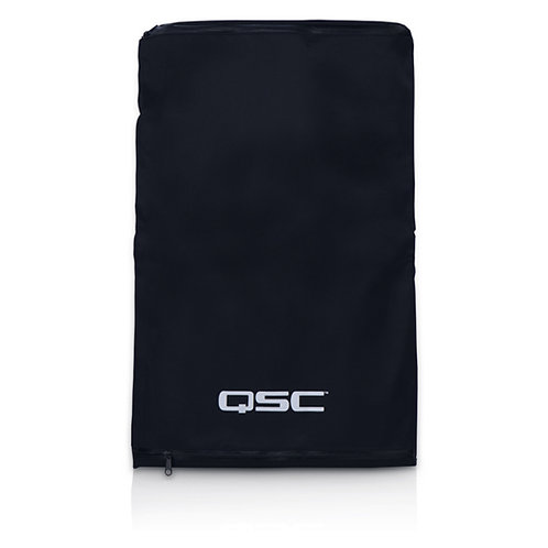 K10 OUTDOOR COVER