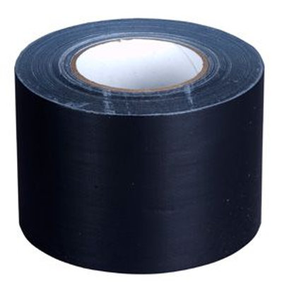 Tape 4B