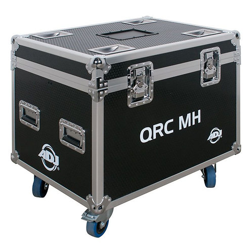 QRC MH