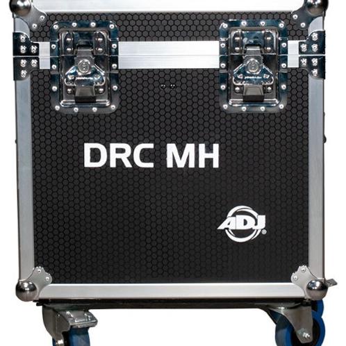 DRC MH