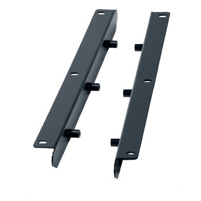 TouchMix-30 Pro Rack Mount Kit TMR-2