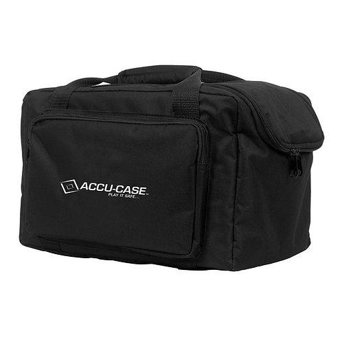 F4 Par Bag