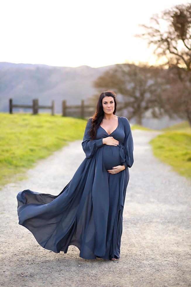 Messina Maternity Session (24).jpg